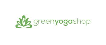 Sponsor_GreenYogaShop