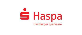 Sponsor_HASPA