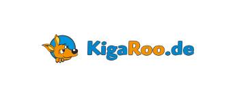 Sponsor_KigaRoo