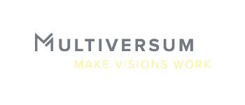 Sponsor_Multiversum