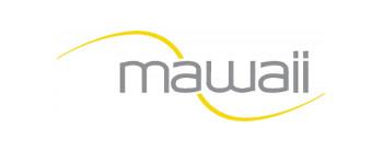 Sponsor_mawaii