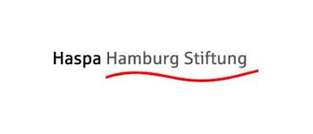 Sponsor_stiftung_haspa
