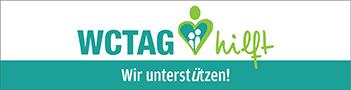 Banner-WCTAG Hilft_351x90