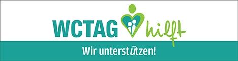Banner-WCTAG Hilft_468x120